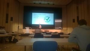 SharePoint Konferenz 2015 Erding
