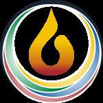 CrossVision Logo